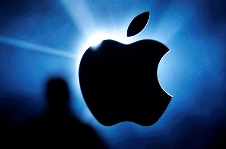 Η Apple παραδέχτηκε ότι iPhone, iPad και Mac επηρεάζονται από τα κενά ασφαλείας