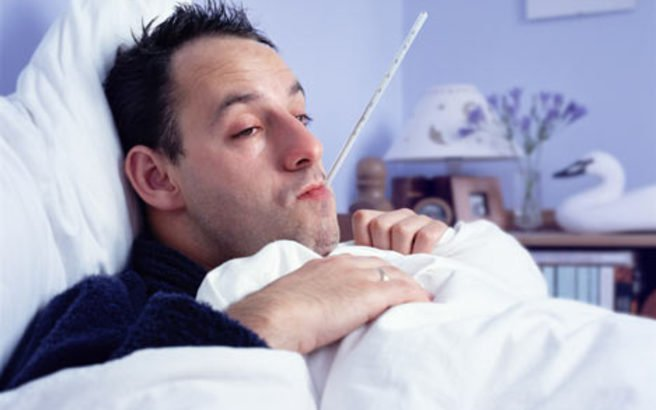 flu.medium 1