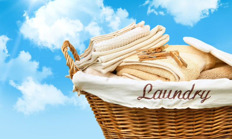 laundry vs drycleaning1 1