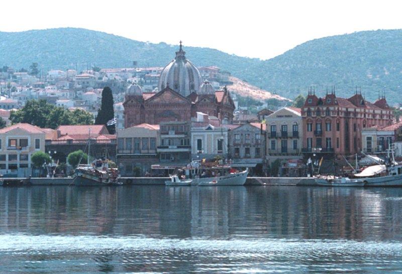 Έκδοση βίζας και φέτος σε Τούρκους τουρίστες ζητά Κίνηση Πολιτών