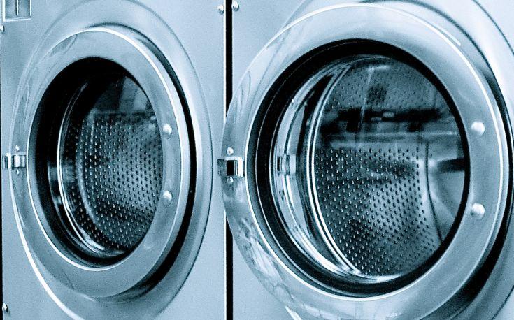 washing 2 1