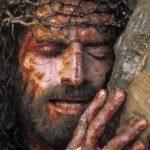 Jim Caviezel Jesus Christ 1