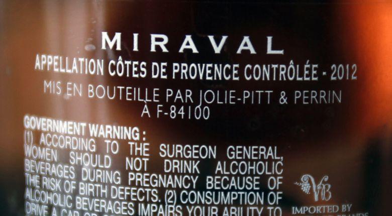 Miraval2