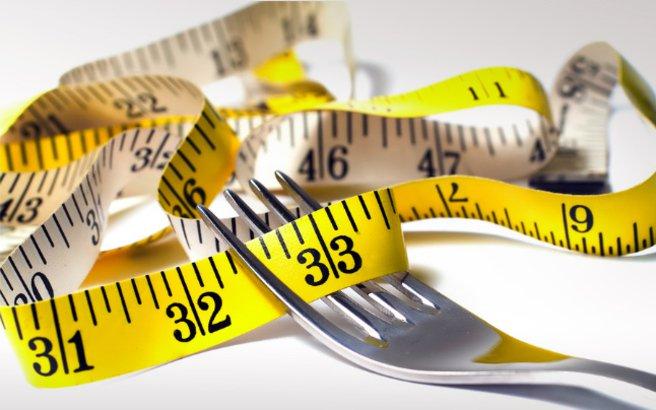 diet000.medium 1