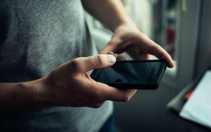 mobilephones 1