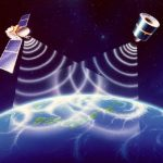 satellite1.medium 1