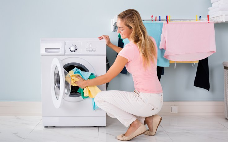 Πόσο συχνά πρέπει να πλένουμε τα σεντόνια