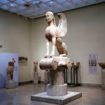 Τα συνέδρια αυξάνουν τον τουρισμό στους Δελφούς