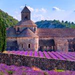 Πέντε λόγοι για να επισκεφθείτε τη Προβηγκία