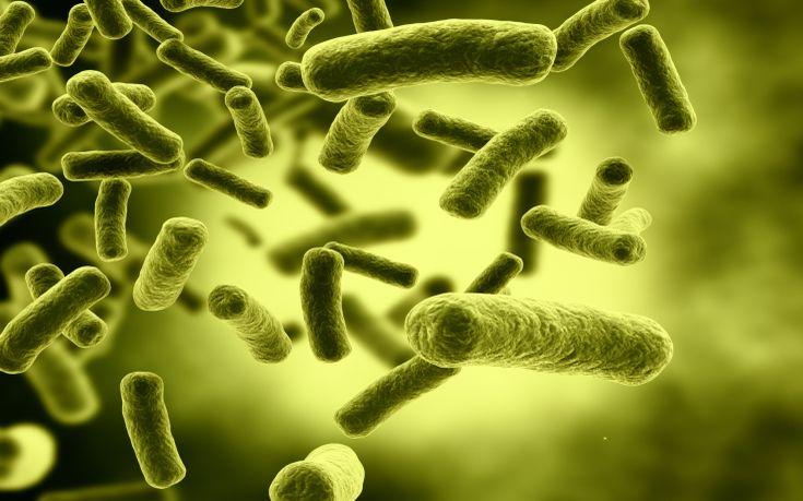 Η «ασθένεια Χ» και πώς μπορεί να απειλήσει την ανθρωπότητα