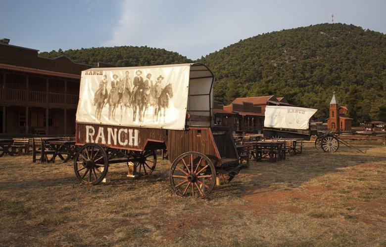 Ranch1 2