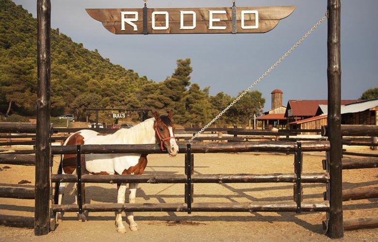 Ranch10