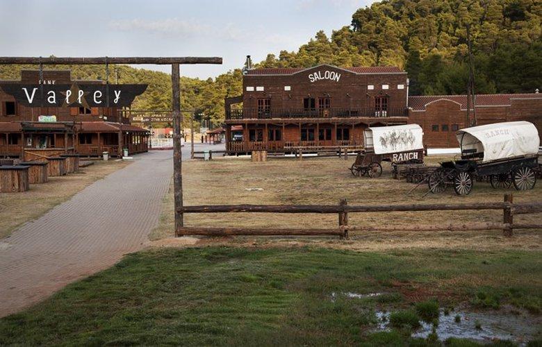 Ranch5