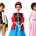 barbie 1 1