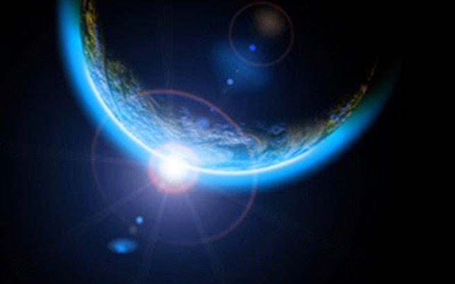 earth.medium