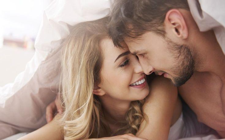 Οι μυρωδιές που θεωρούνται αφροδισιακές για άνδρες και γυναίκες