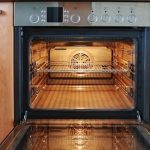 oven 1