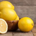 Οι τέσσερις χρήσεις των λεμονιών εκτός κουζίνας