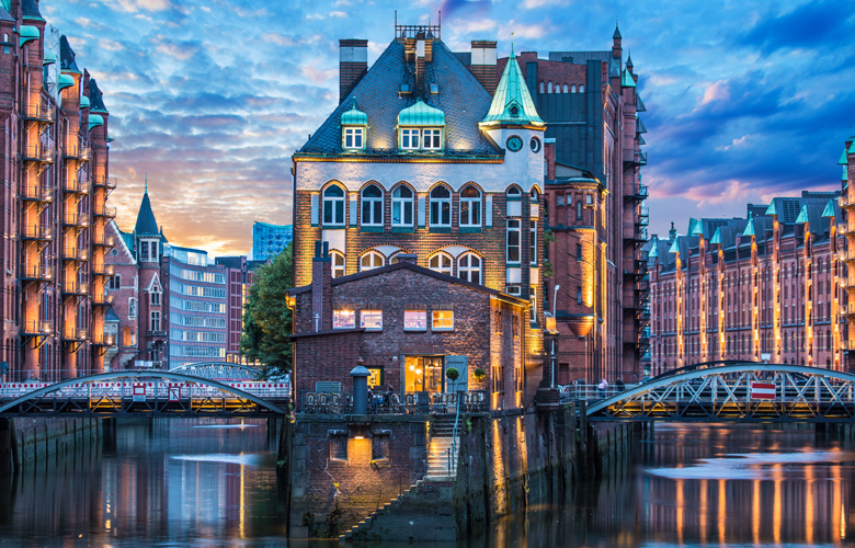 Ποια πόλη της Ευρώπης έχει την πιο ξέφρενη νυχτερινή ζωή στον κόσμο