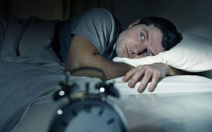 sleep3 1