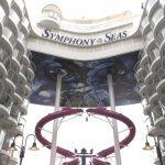 symfony6 2