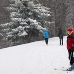 Διάσημο χιονοδρομικό κέντρο βγαίνει στο σφυρί