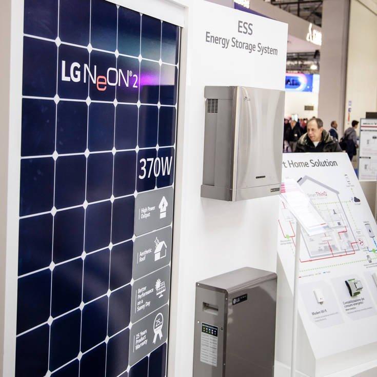LG---MCE-2018---Photo-(5)