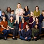 Μητέρες εναντίον της μηνιγγίτιδας