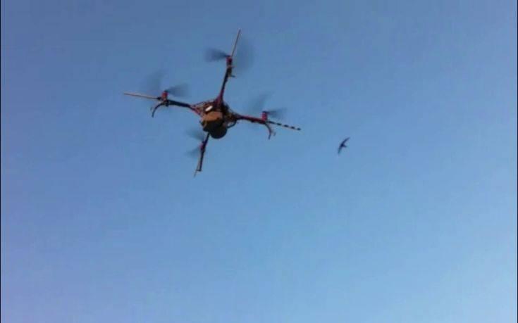 drones2 1