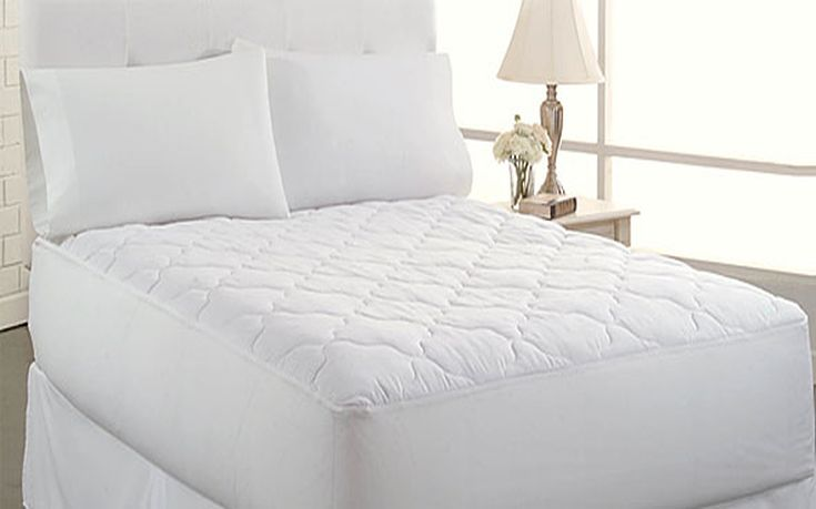 mattress 590 b 1