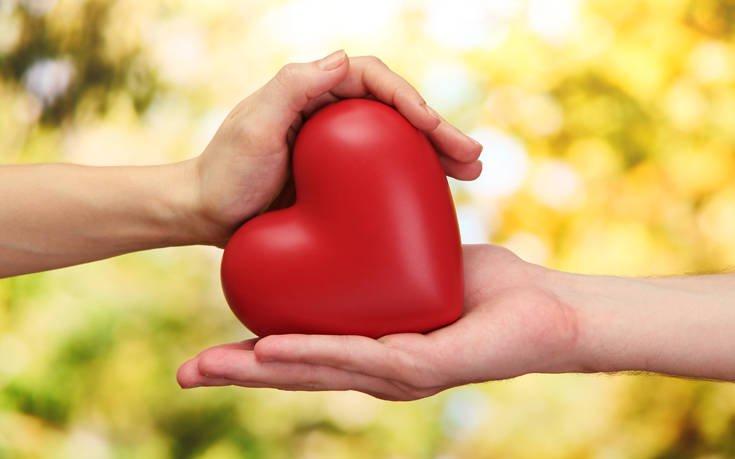 Δημιουργήθηκε στο εργαστήριο ο πρώτος ανθρώπινος καρδιακός μυς από βλαστοκύτταρα