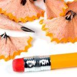 pencil.medium 1