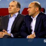 """Διαμαντόπουλος: """"Τίποτα στην τύχη οι Αγγελόπουλοι"""""""