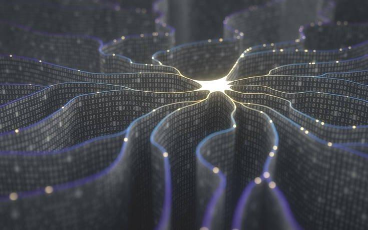 Τεχνητή νοημοσύνη βγήκε από λαβύρινθο και μάλιστα έκοψε και δρόμο