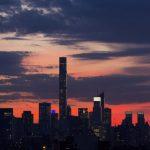 Το ξενοδοχείο «σιέστας» η νέα μόδα στη Νέα Υόρκη