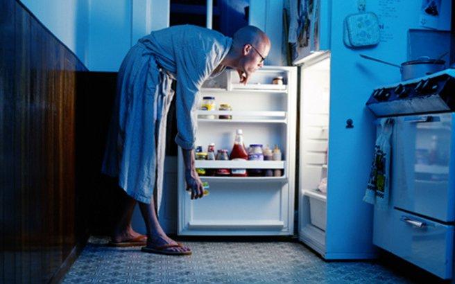 fridge.medium 1