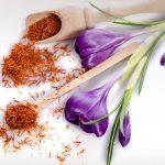 Κρόκος Κοζάνης, ένα φάρμακο απευθείας από τη φύση