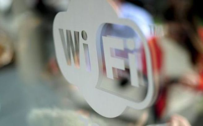 wifi.medium