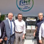 COSMOTE FTTH event 1 1