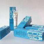 Bronze βραβείο για το YOUTH LAB. στα Best in Pharmacy Awards 2018