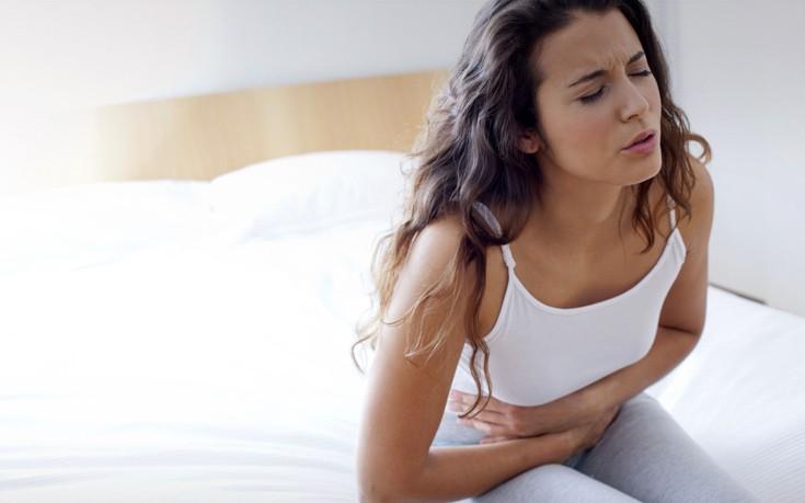 Ελικοβακτηρίδιο, μια λοίμωξη που πρέπει άμεσα να αντιμετωπιστεί