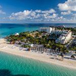 Τα ελληνικά νησιά με τα περισσότερα παραλιακά ξενοδοχεία