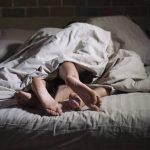 Μια εθισμένη στο σεξ μητέρα τριών παιδιών μιλά για την εξάρτησή της