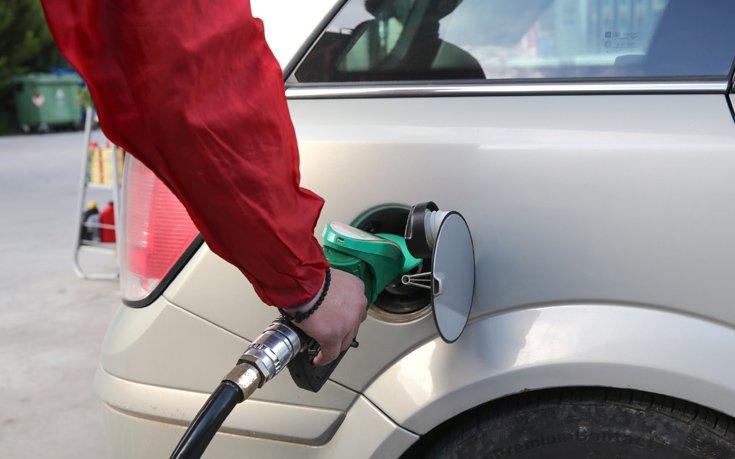Η ελληνική εφαρμογή που θα διευκολύνει όσους ψάχνουν για βενζινάδικο