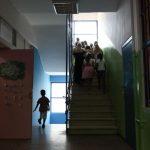 Τι να κάνετε αν το παιδί δεν θέλει να πάει σχολείο