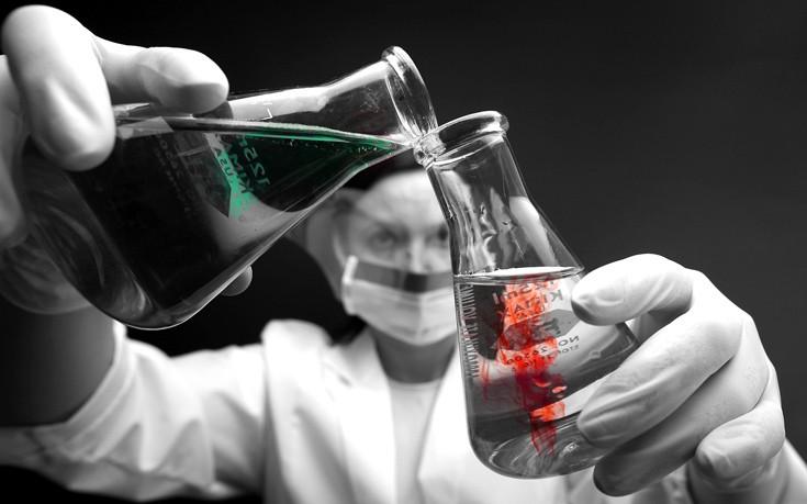 Επιστήμονες ανέπτυξαν μέθοδο που μετατρέπει ανοιχτά τραύματα σε υγιές δέρμα
