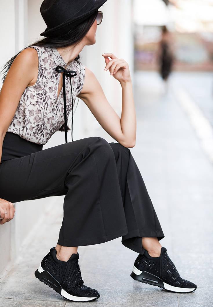 Τα πιο μοντέρνα παπούτσια για τις φθινοπωρινές σας εμφανίσεις