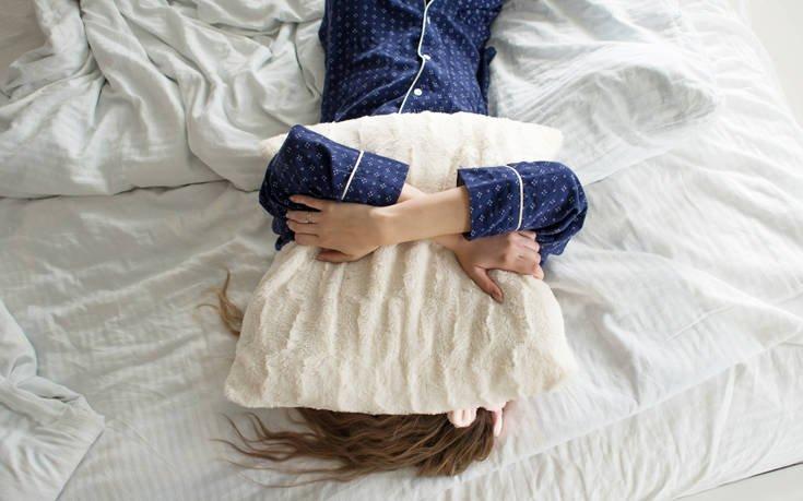 Συμβουλές για να αποφύγετε το hangover