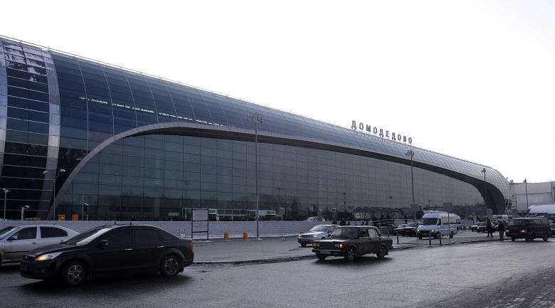 Ντοστογιέφσκι και Τολστόι «δίνουν» το όνομά τους σε αεροδρόμια