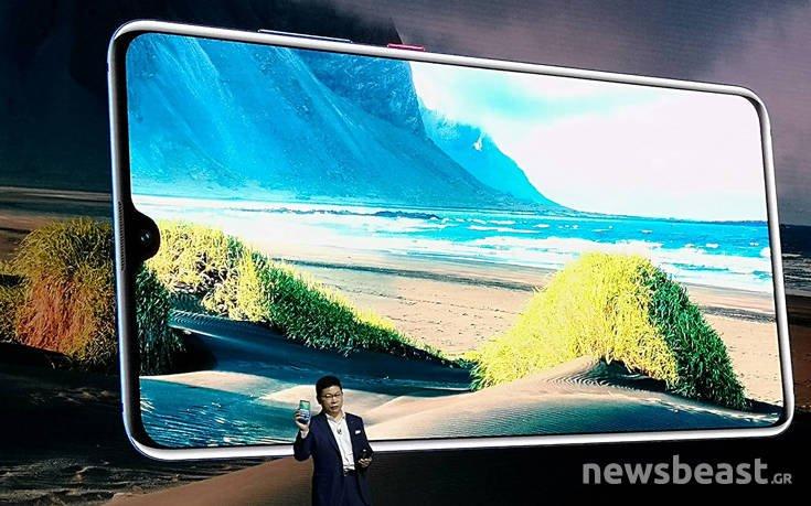 HuaweiMate20Pro10 1